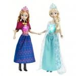 Cadeaux Disney 2013