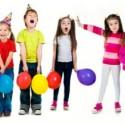 Jeux de fête : 12 grands classiques