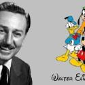 Walt Disney : sa vie et ce que nous pouvons apprendre de lui