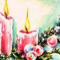 Recycler les cartes de Noël – 10 idées créatives