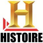 sorties historiques enfants