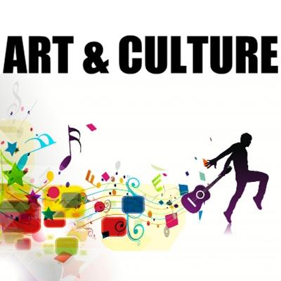 culture-et-art