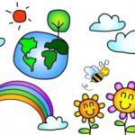 activités monde et nature