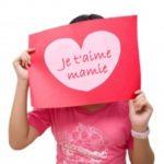 Activités familiales pour la Saint Valentin