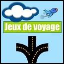 jeux voyage 125x125