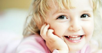 Pourquoi les enfants ont besoin de routines