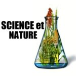 excursions science et nature