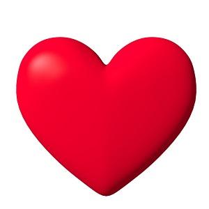 Des jeux pour la saint valentin - Dessins coeurs ...