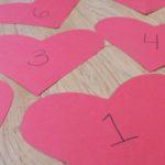 jocs de cors