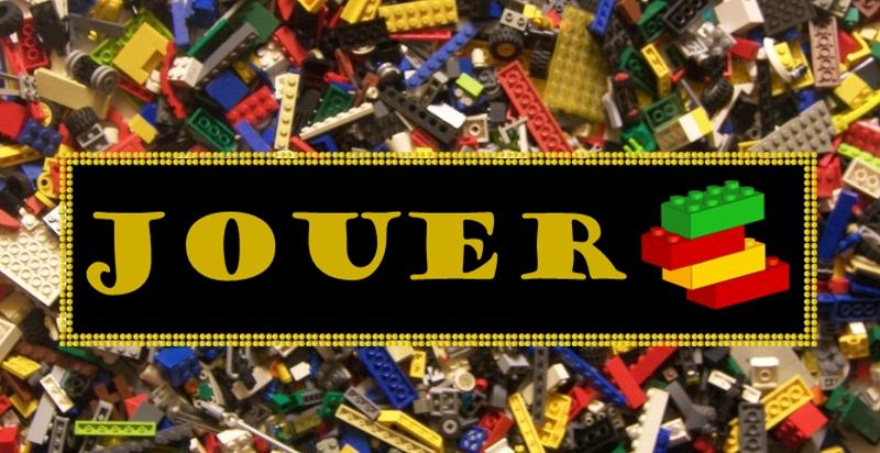 jeux de lego pour les enfants. Black Bedroom Furniture Sets. Home Design Ideas
