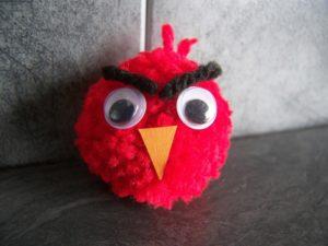 jeu maison angry birds