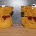 Cake à la carotte – recette gourmande