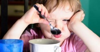 Aider les enfants à se préparer plus rapidement pour l'école le matin