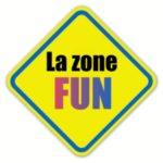 jeux et activités pour apprendre