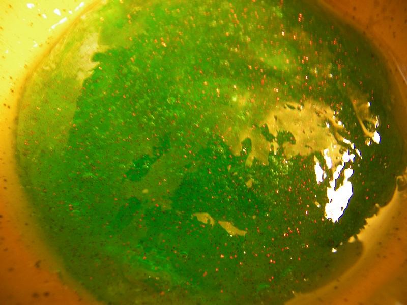 Slime 2 Recettes Pour Samuser
