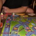 Astuces pour choisir un jeu de société