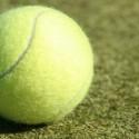 Jeux de balle – 10 idées pour s'amuser !