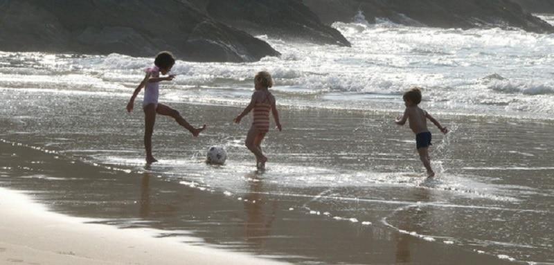 """Résultat de recherche d'images pour """"jeux de plage"""""""