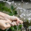 Jeux de ballons d'eau : 15 idées amusantes