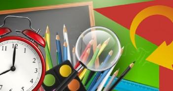 Conseils pour préparer la rentrée scolaire