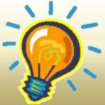 encourager la pensée créative