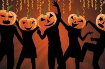 Musique Halloween
