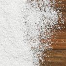 Faire de la neige artificielle : 4 recettes de fausse neige