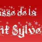 Chasse de la Saint Sylvestre