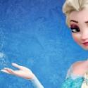 Bricolage Reine des Neiges : 10 idées