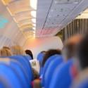 Idées pour occuper les enfants en avion