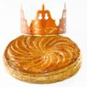 Galette des rois : 10 recettes