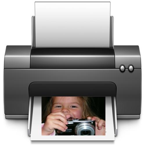 Prendre Une Photo D 39 Enfant 5 Astuces