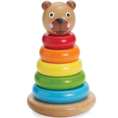 Comment nettoyer les jouets en plastique
