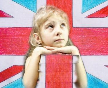jeux enfant en anglais