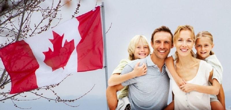 Visiter le canada en famille - Visiter nantes en famille ...
