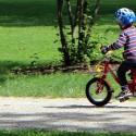 Jeux de vélo enfants