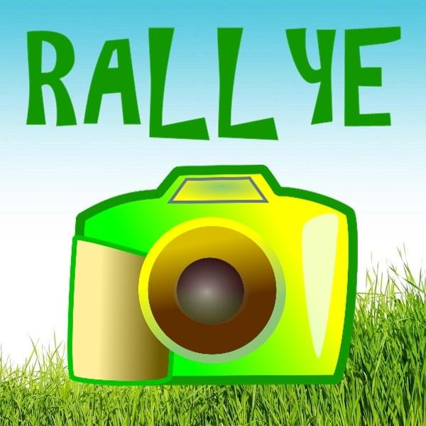 Rallye nature