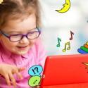 Avantages des jeux en ligne pour enfants