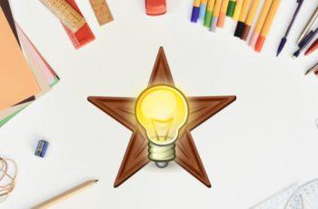 da9a37974453 Cadeaux pour maman   des idées alternatives mémorables !