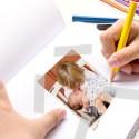 Journal photo pour les 3-5 ans