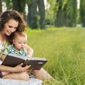 Comment trouver quelques minutes pour lire à votre enfant