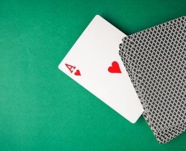 jeu de carte enfants et adultes