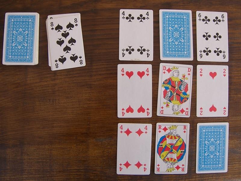 Jeux de cartes pour enfants - Jeux de dora golf ...