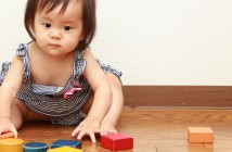 activités simples et sans préparation pour les tout-petits