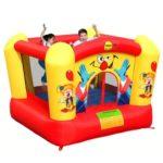idée jouet enfant actif