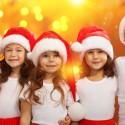 10 jeux de Noël pour enfants