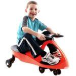 jouets pour enfant actif