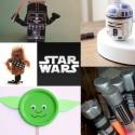 Bricolage Star Wars : 20 idées