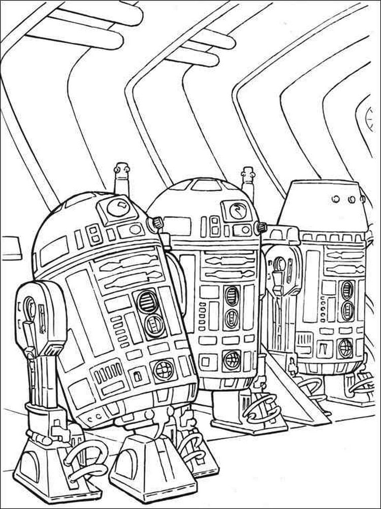 natella coloring pages - photo#15