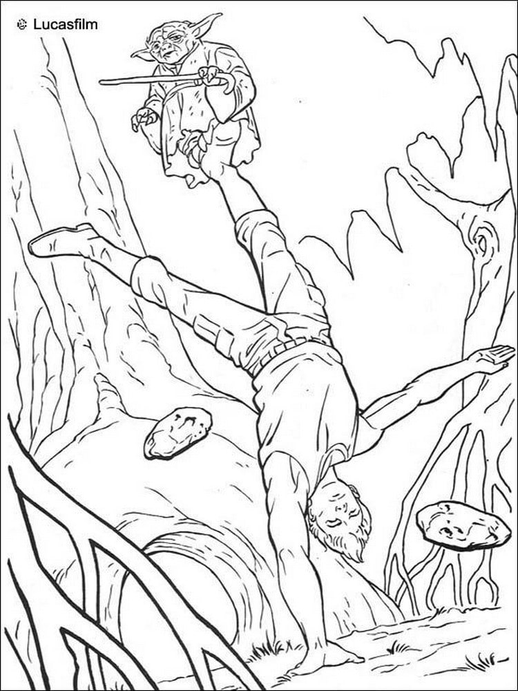 hand made coloring pages - photo#11
